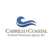 Cabrillo_Coastal