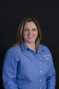 Melissa Harden