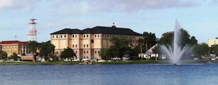 Homeowners Insurance, Lake City, FL
