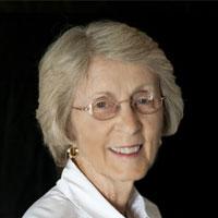 Priscilla Wheeler